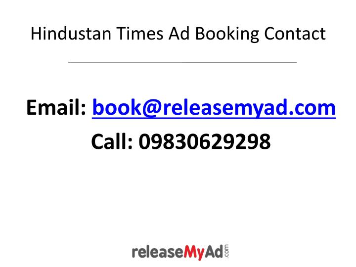 backpage contact number times classified