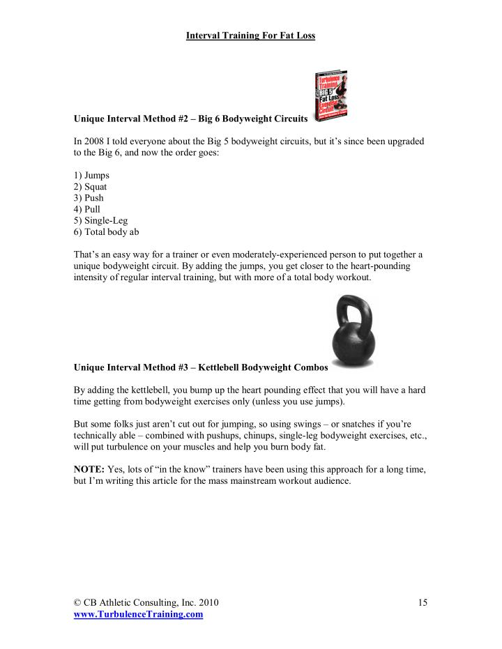 Lose fat build muscle diet