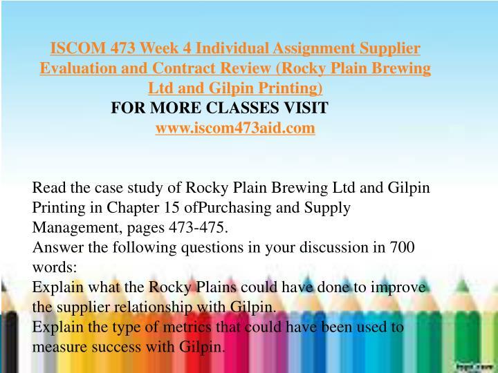 rocky plains brewing Home nc breweries nc breweries welcome  coastal plains : 1107 falls rd, rocky mount, nc 27804:  mother earth brewing: coastal plains : 311 n heritage st.