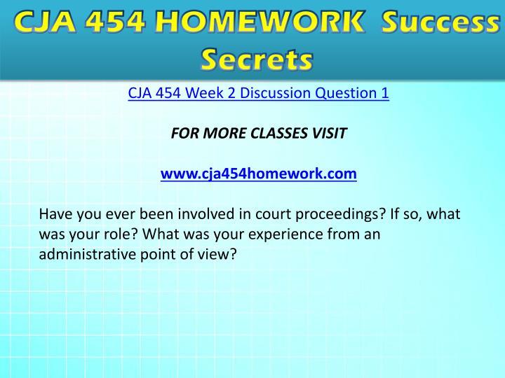 essay on holiday homework should be abolished