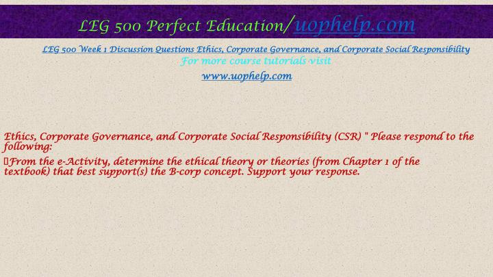corporate director or officer decisions to dedicate corporate funds for social causes is called Corporate director or officer decisions to dedicate corporate funds for social causes is called: question 6.