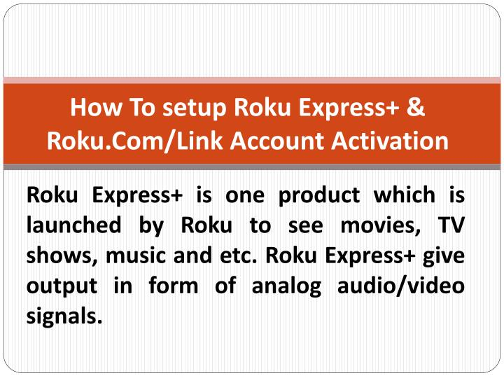 how to download kodi on roku express