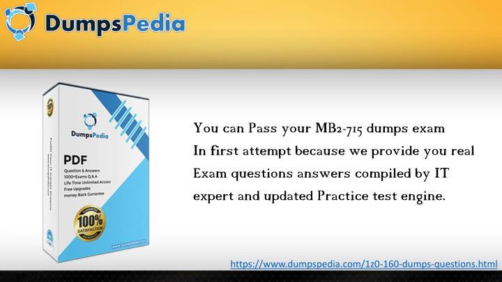 1z0 809 dumps free pdf