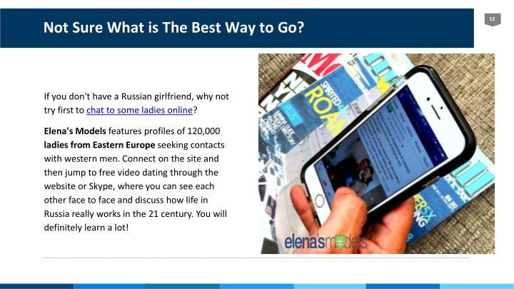 Best dating site eastern europe