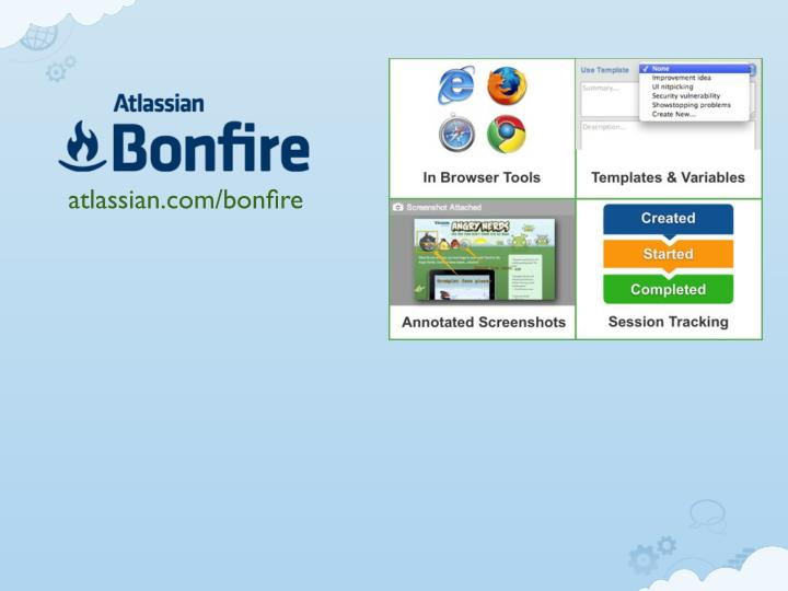 atlassian.com/bonfire