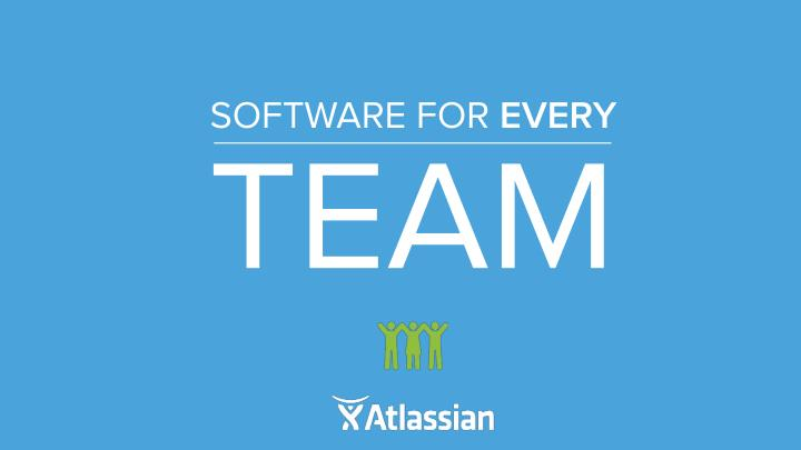 SOFTWARE FOR