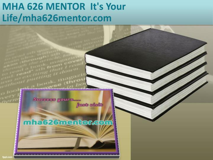 mha 626 Mha 626 week 1 assignment why your healthcare practice needs a marketing plan $1499 add to cart mha 626 week 3 assignment competitor profiling $1499 add to cart mha 626 week 4 assignment swot analysis $1499 add to cart mha 626 week 5 assignment social media $1499 add to cart mha 626.