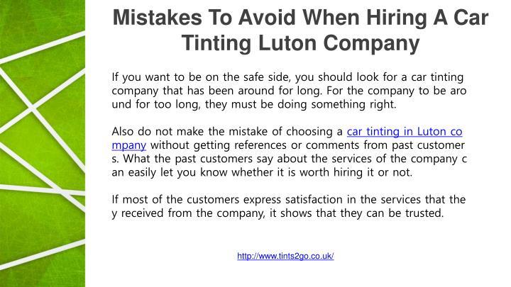 Tnt Tinting Virginia Beach >> Starting A Window Tinting Business   Upcomingcarshq.com