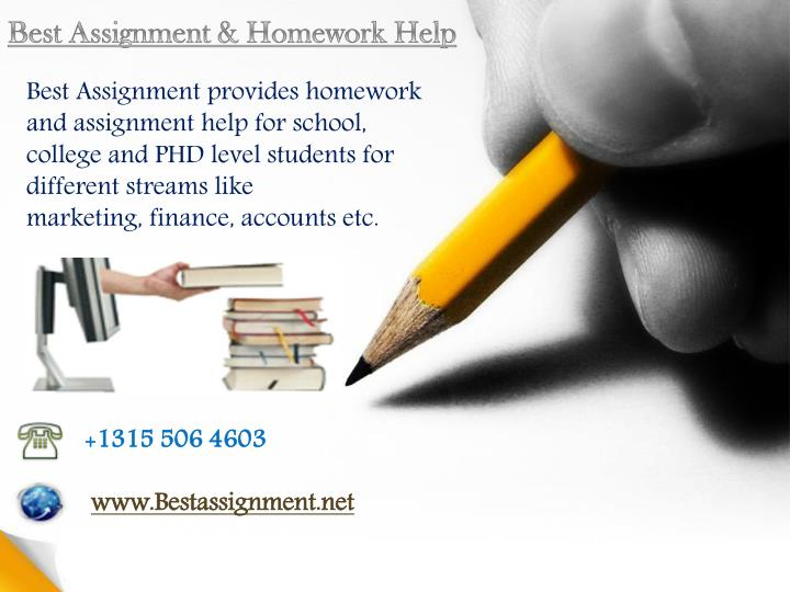 Law Assignment Help, Law Homework Help - Home - Facebook