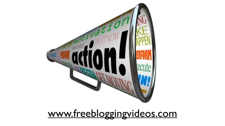 www.freebloggingvideos.com