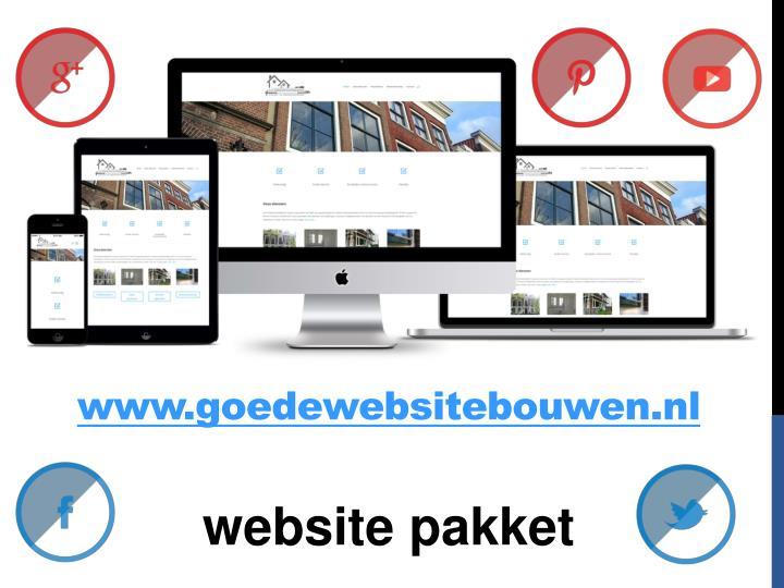 www.goedewebsitebouwen.nl