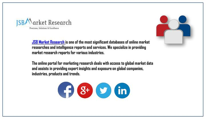 jsb market research precision farming market Global market study on precision farming: sensing and monitoring devices  segment by component anticipated to increase 32x between 2017 and 2025.