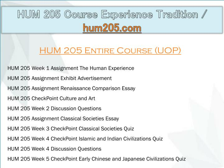 hum 205 week 5 early chinese and japanese civilization quiz docx In order to show you the most relevant results, we have to show 5(five) results of cerita hantu malaysia full movie videos per page, if you like.