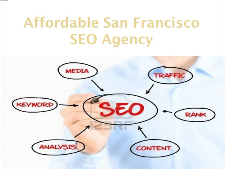 Ppt best seo services in san francisco powerpoint for San francisco advertising agencies