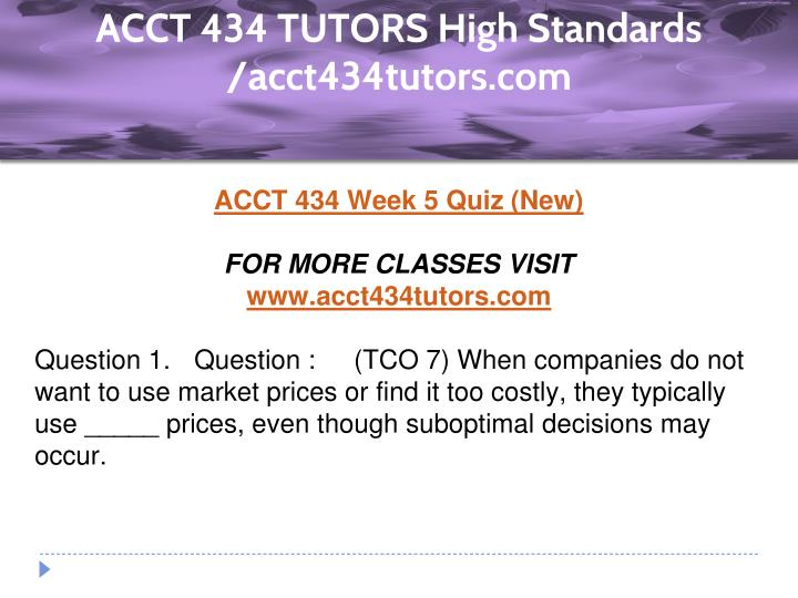 accounting management cost classification and ethics Cost classifications mattfisher64 loading 1 managerial accounting basics acca f2 cost classification and behaviour part a - duration:.