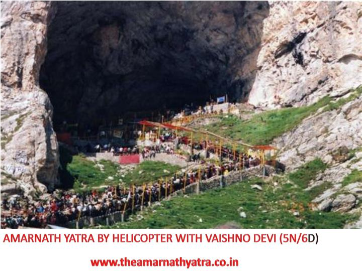 helicopter package for vaishno devi with Amarnath Yatra Tour Package Booking Cost 2017 on Amritsar Jammu Patnitop Kashmir Vaishnodevi Tour 45735 likewise Amarnath Yatra Tour Package Booking Cost 2017 further Theamarnathyatra in addition Poojan reservations moreover Vaishnodevitours.