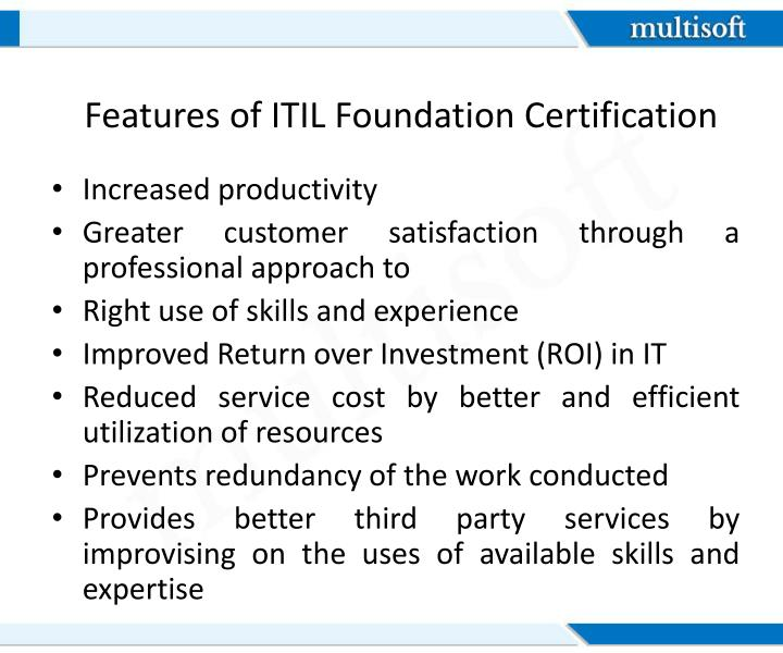 Image4ideserve7591948features Of Itil Fou