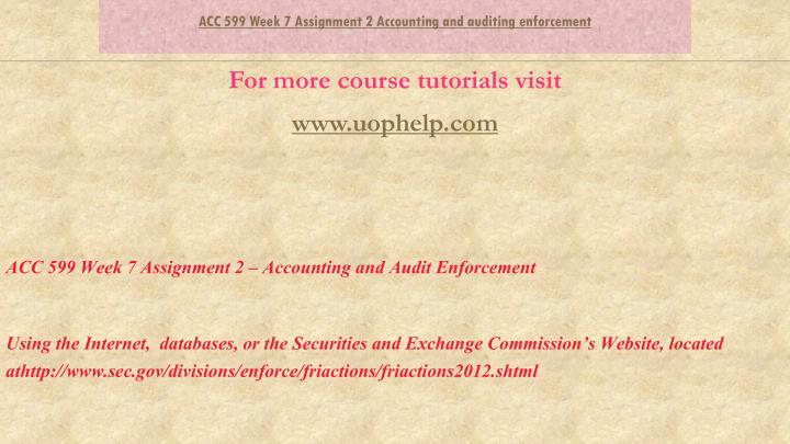 acct212 course project 1 Question course project 1 - overview and guidelicourse project 1 consists of two parts, a and b, respectively there are 10 requirements for you to complete in this exercise, part a has 1-3 and part b has 4-10.