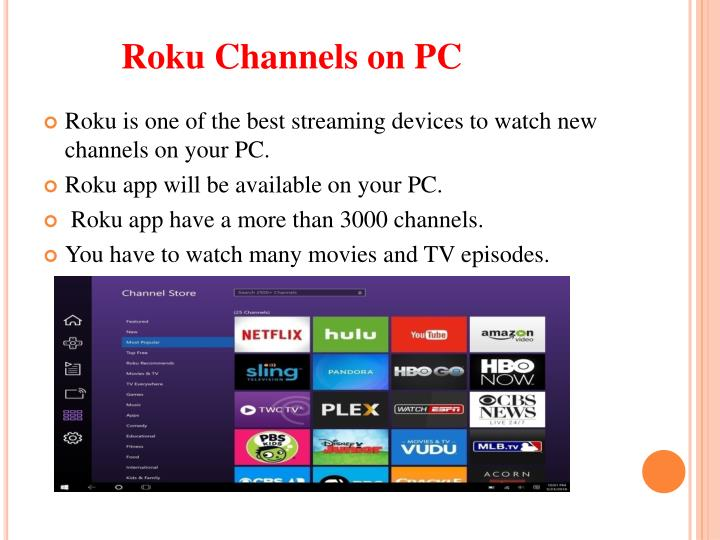 Watch TV Channels On PC - Bing images