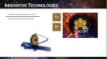 i nnovative t echnologies 1