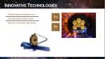 i nnovative t echnologies 2