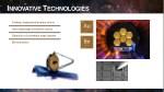 i nnovative t echnologies 3