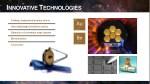 i nnovative t echnologies 4
