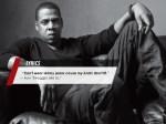 lyrics 11