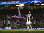 real madrid s cristiano ronaldo attempts