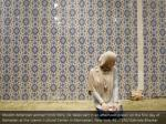muslim american woman emily miry 24 takes part
