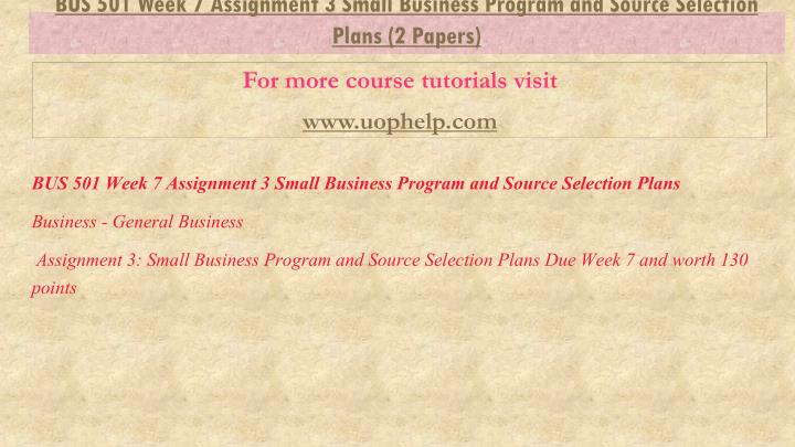css 422 week 2 Css 422 week 2 individual assignment design patterns individual assignment design pattern activity prepare a 2-3 page paper comparing and contrasting.