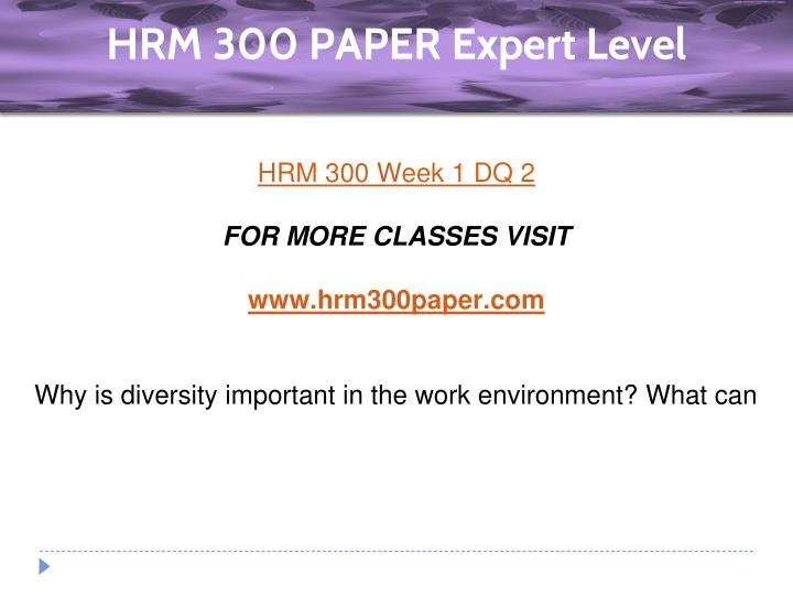 hrm paper Term paper warehouse has free essays, term papers, and book reports for students on almost every research topic.