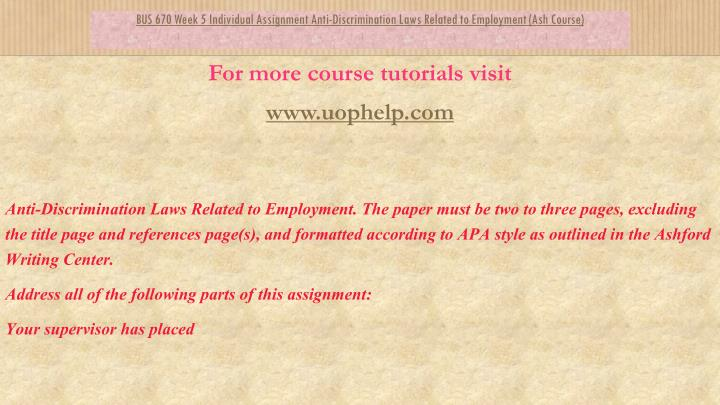 gbm 489 final exam I can write your papers, do your presentations, labs and final exams posted in business plan article analysis gbm 489 week 1, final global business plan gbm.