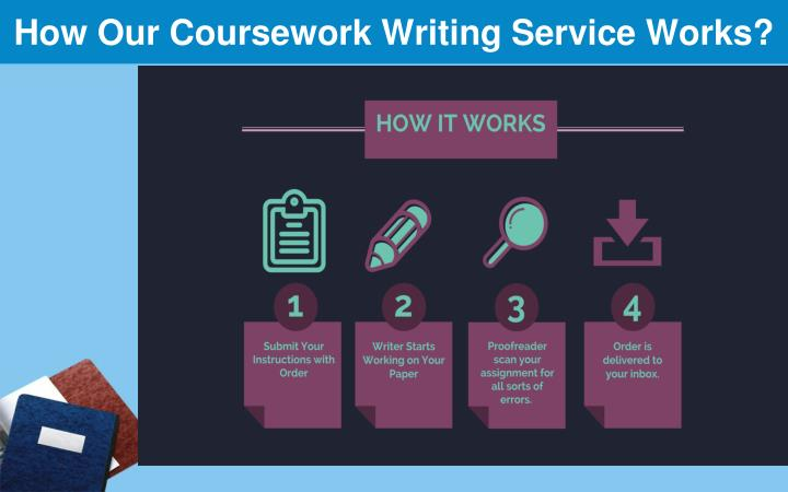 Coursework 4 you co uk