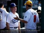 former la dodgers first baseman steve garvey