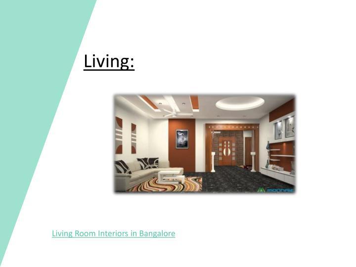 Living: