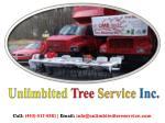 unlimbited tree service inc 3