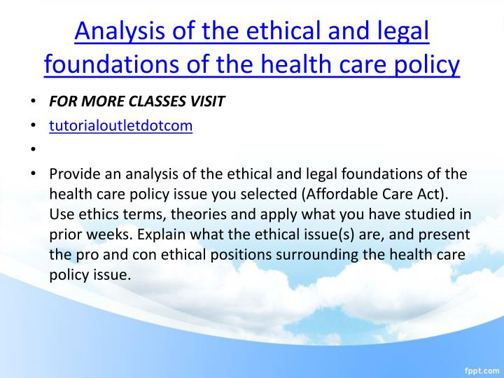 analyse the legal and ethical and The document aims to ensure that the many ethical and legal issues are  we'll  discuss how universities and colleges are ensuring that they.
