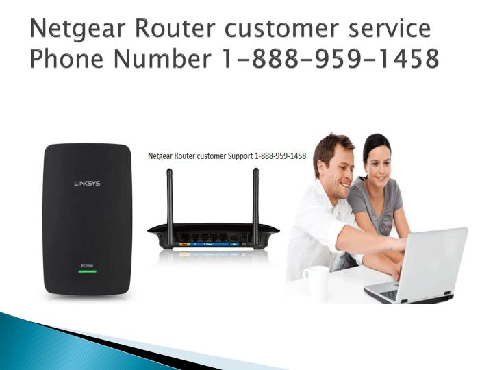 Ppt netgear router tech support phone number 1 888 959 1458 powerpoint presentation id 7614708 - Carphone warehouse head office phone number ...