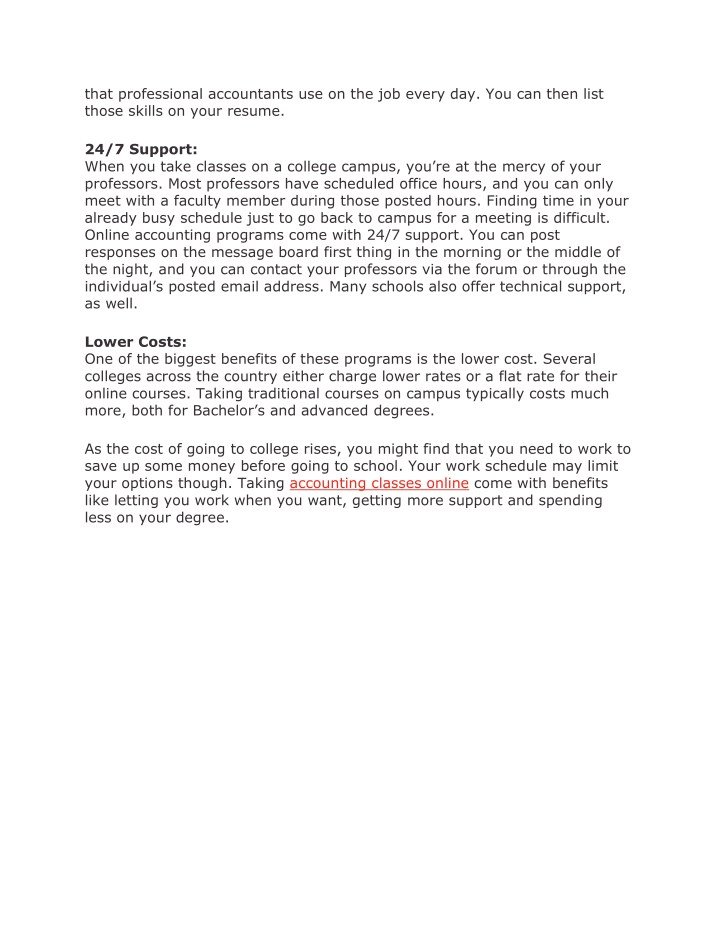 Social Problems Essay Example Reflection Writing An Argumentative Essay Samples Abortion