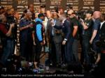 floyd mayweather and conor mcgregor square 1