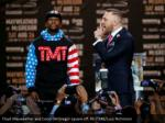 floyd mayweather and conor mcgregor square 5