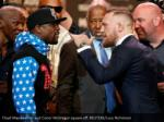 floyd mayweather and conor mcgregor square 6