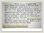 veg restaurant in udaipur best food http www bawarchirestaurant in 4