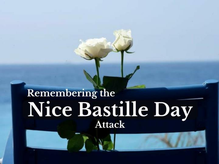 remembering the nice bastille day attack