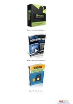 bonus 8 video marketing mayhem