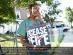 devrone mcknight who said he was shot yesterday