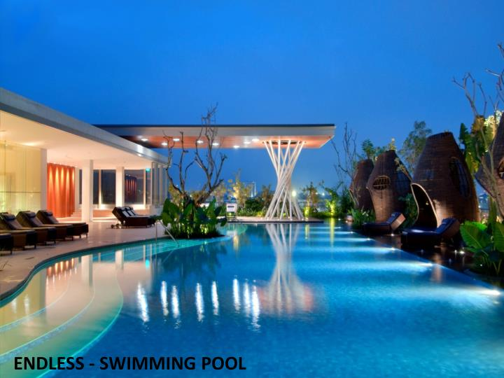 Ppt best fountain and swimming pool manufacturers for Swimming pool manufacturers