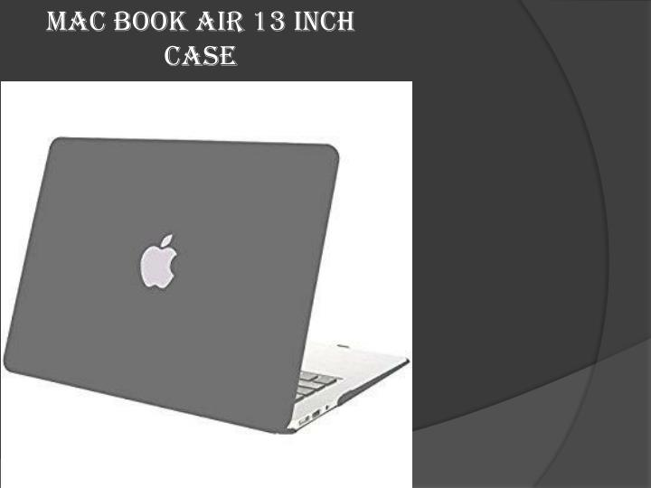 Macbook Air Old Book Cover ~ Ppt smart watches for men watch online powerpoint