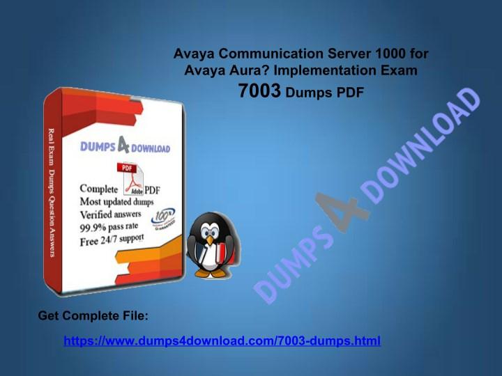 ip spoofing pdf ppt free download
